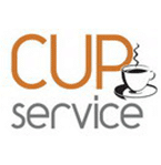 Cup service